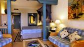vista previa del artículo Hotel Volcán Lanzarote en Playa Blanca