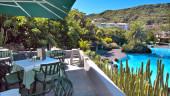 vista previa del artículo Hacienda San Jorge en Breña Baja
