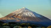 vista previa del artículo Vacaciones en Tenerife