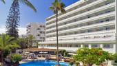 vista previa del artículo Hotel H10 Big Sur en Los Cristianos