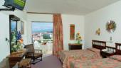 vista previa del artículo Hotel Casa del Sol en Puerto de la Cruz
