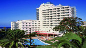 vista previa del artículo Hotel Catalonia Las Vegas en Puerto De La Cruz