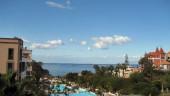 vista previa del artículo Hotel Dream Gran Tacande en Costa Adeje