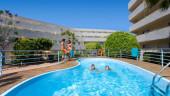 vista previa del artículo Hotel Gran Turquesa Playa en Puerto de la Cruz