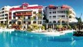 vista previa del artículo Hotel Gran Tacande en Costa Adeje