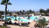vista previa del artículo Encontrar hoteles baratos en Lanzarote