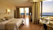vista previa del artículo Hotel Iberostar Anthelia en Costa Adeje