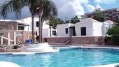 vista previa del artículo Apartamentos Los Cardones en Playa de Las Américas