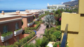 vista previa del artículo Hotel Luabay Costa Los Gigantes Suites & Spa Resort en Playa La Arena