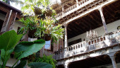 vista previa del artículo Folklore y costumbres en el norte de Tenerife