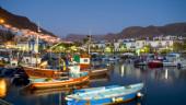 vista previa del artículo Historia de Las Palmas de Gran Canaria