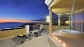 vista previa del artículo Hotel Jardines de Nivaria en Costa Adeje