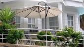 vista previa del artículo Apartamentos Lagos de Fañabé en Adeje