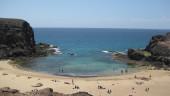 vista previa del artículo Tranquilas vacaciones para conocer Lanzarote