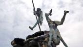 vista previa del artículo Escultura en Gran Canaria