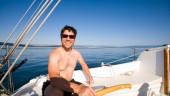 vista previa del artículo Tesoros marinos en las Islas Canarias