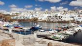 vista previa del artículo Puerto del Carmen en Lanzarote