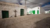 vista previa del artículo Descubriendo la antigua capital de Lanzarote