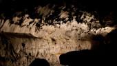 vista previa del artículo La Cueva de los Verdes en Lanzarote