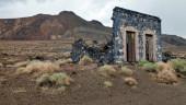 vista previa del artículo El modo de vida tradicional en Gran Canaria