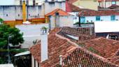 vista previa del artículo La zona turística de Puerto de la Cruz