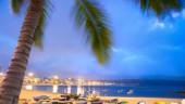 vista previa del artículo Las Islas Canarias, el sol de Europa