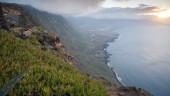 vista previa del artículo El clima en la isla de El Hierro
