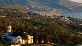 vista previa del artículo La ciudad de Santa Cruz de La Palma