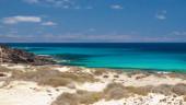 vista previa del artículo Fuerteventura, una isla mítica