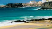 vista previa del artículo Geografía de la isla de Fuerteventura