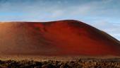 vista previa del artículo Características de las Islas Canarias