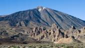 vista previa del artículo Parques temáticos en las Islas Canarias