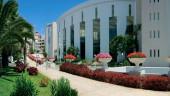 vista previa del artículo Hotel Vulcano en Playa de las Américas