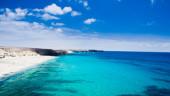 vista previa del artículo Vacaciones exclusivas en Canarias