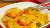vista previa del artículo Variedad gastronómica en Canarias