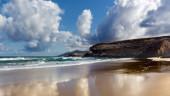 vista previa del artículo Descubriendo la isla de Fuerteventura