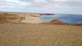 vista previa del artículo Lanzarote, un destino para sentir con el corazón