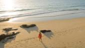 vista previa del artículo El archipiélago canario para unas vacaciones inolvidables