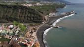 vista previa del artículo La Palma y su entorno