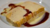 vista previa del artículo Los mejores restaurantes de Lanzarote