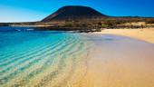 vista previa del artículo Lanzarote, una isla por descubrir