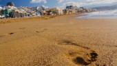 vista previa del artículo De visita por Las Palmas
