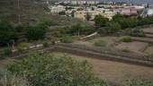 vista previa del artículo Visitando el municipio de Güímar