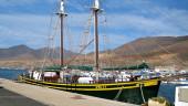 vista previa del artículo Descubriendo Morro del Jable en Fuerteventura