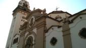 vista previa del artículo Historia y cultura en Candelaria, en la isla de Tenerife