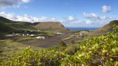 vista previa del artículo Clima y buen tiempo en Lanzarote