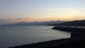 vista previa del artículo Conociendo Puerto del Carmen en Lanzarote