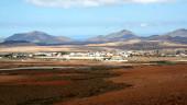 vista previa del artículo Descubriendo el municipio de Tuineje
