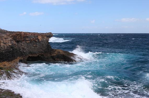 Costa de Fuerteventura