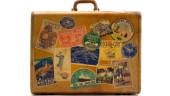 vista previa del artículo Viajar menos caro durante todo el año